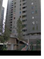 Apartamento En Venta En San Antonio De Los Altos, Pomarosa, Venezuela, VE RAH: 17-701