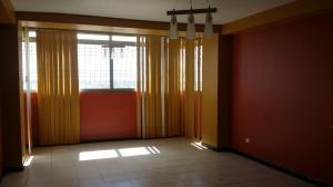 Apartamento En Venta En Cabimas, Carretera H, Venezuela, VE RAH: 17-706
