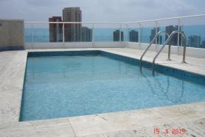 Apartamento En Venta En Maracaibo, Don Bosco, Venezuela, VE RAH: 17-709