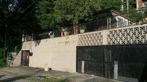 Casa En Venta En Caracas, Turumo, Venezuela, VE RAH: 17-638