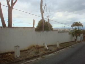 Casa En Venta En Barquisimeto, El Manzano, Venezuela, VE RAH: 17-724
