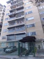 Apartamento En Venta En Caracas, Santa Monica, Venezuela, VE RAH: 17-731