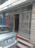 Local Comercial En Venta En Caracas, Las Acacias, Venezuela, VE RAH: 17-738