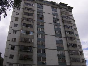 Apartamento En Venta En Caracas, El Marques, Venezuela, VE RAH: 17-746