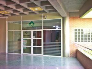 Local Comercial En Ventaen La Victoria, Morichal, Venezuela, VE RAH: 17-748