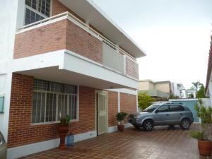 Casa En Ventaen Caracas, Cumbres De Curumo, Venezuela, VE RAH: 17-750