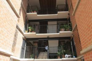 Apartamento En Venta En Guarenas, Nueva Casarapa, Venezuela, VE RAH: 17-753