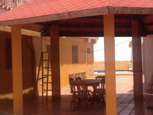 Casa En Venta En Punto Fijo, Punto Fijo, Venezuela, VE RAH: 17-755