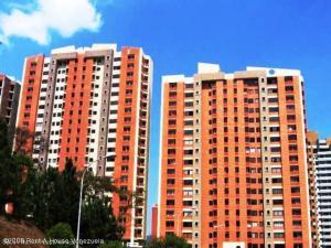 Apartamento En Venta En Valencia, Los Mangos, Venezuela, VE RAH: 17-757