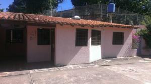 Casa En Venta En San Juan De Los Morros, Los Laureles, Venezuela, VE RAH: 17-766