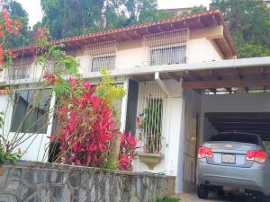 Casa En Venta En Caracas, Alto Prado, Venezuela, VE RAH: 17-775