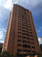 Apartamento En Venta En Caracas, La Bonita, Venezuela, VE RAH: 17-762
