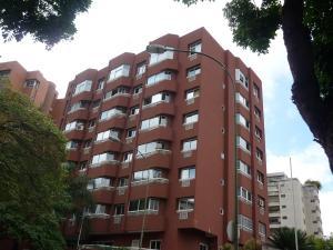 Apartamento En Venta En Caracas, El Rosal, Venezuela, VE RAH: 17-772