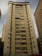 Apartamento En Venta En Caracas, El Cigarral, Venezuela, VE RAH: 17-783