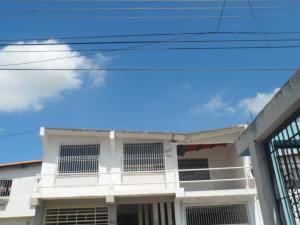 Casa En Venta En Municipio Linares Alcantara, La Morita Ii, Venezuela, VE RAH: 17-790