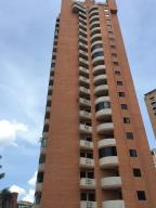 Apartamento En Venta En Valencia, Valle Blanco, Venezuela, VE RAH: 17-792