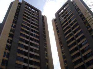 Apartamento En Ventaen Caracas, Mariperez, Venezuela, VE RAH: 17-798