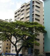 Apartamento En Venta En Caracas, Altamira Sur, Venezuela, VE RAH: 17-799