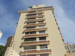Apartamento En Venta En Caracas, Santa Rosa De Lima, Venezuela, VE RAH: 17-804