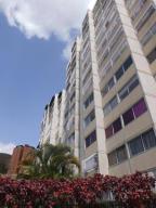 Apartamento En Venta En Caracas, La Bonita, Venezuela, VE RAH: 17-810