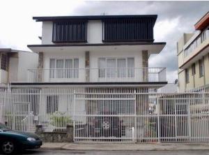 Apartamento En Venta En Caracas, La California Norte, Venezuela, VE RAH: 17-817