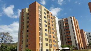 Apartamento En Venta En Municipio Naguanagua, El Rincon, Venezuela, VE RAH: 17-743