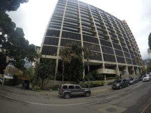 Oficina En Alquiler En Caracas, La Castellana, Venezuela, VE RAH: 17-808