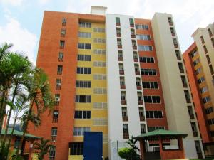 Apartamento En Venta En Municipio Naguanagua, El Rincon, Venezuela, VE RAH: 17-739