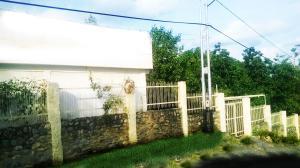 Local Comercial En Alquiler En Cabudare, Parroquia Agua Viva, Venezuela, VE RAH: 17-813