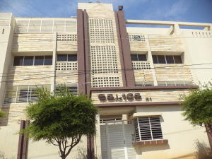 Apartamento En Venta En Maracaibo, Santa Maria, Venezuela, VE RAH: 17-815