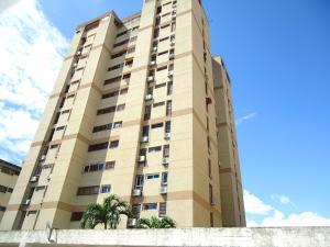 Apartamento En Venta En Barquisimeto, Zona Este, Venezuela, VE RAH: 17-836
