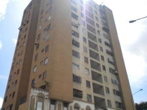 Apartamento En Venta En Valencia, Parroquia San Blas, Venezuela, VE RAH: 17-821