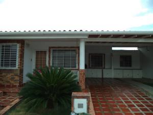 Casa En Venta En Cabudare, La Piedad Norte, Venezuela, VE RAH: 17-833