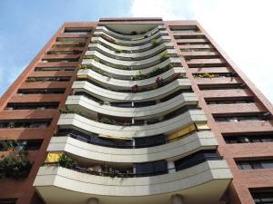 Apartamento En Venta En Caracas, Santa Fe Norte, Venezuela, VE RAH: 17-834