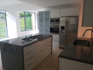 Apartamento En Venta En Caracas, Lomas De Las Mercedes, Venezuela, VE RAH: 17-845