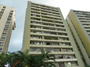 Apartamento En Venta En Caracas, Santa Fe Norte, Venezuela, VE RAH: 17-348