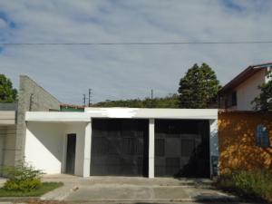Casa En Venta En Valencia, Trigal Centro, Venezuela, VE RAH: 17-869