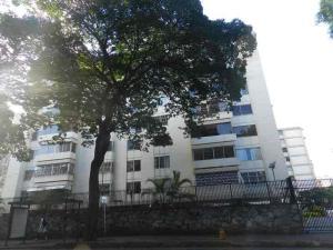 Apartamento En Venta En Caracas, El Paraiso, Venezuela, VE RAH: 17-858