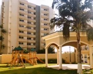 Apartamento En Venta En Maracaibo, El Milagro Norte, Venezuela, VE RAH: 17-862