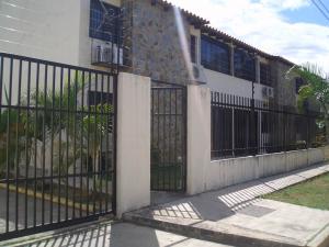 Apartamento En Venta En Turmero, San Pablo, Venezuela, VE RAH: 17-866