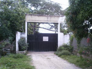 Terreno En Venta En Cabudare, Parroquia Cabudare, Venezuela, VE RAH: 17-881
