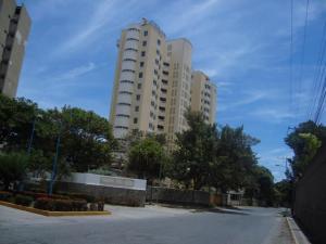 Apartamento En Venta En Parroquia Naiguata, Camuri Grande, Venezuela, VE RAH: 17-887