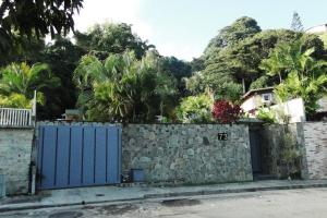 Casa En Venta En Caracas, San Luis, Venezuela, VE RAH: 17-890