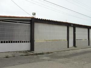 Casa En Alquiler En Punto Fijo, Punto Fijo, Venezuela, VE RAH: 17-891