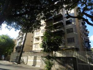 Apartamento En Venta En Caracas, Las Acacias, Venezuela, VE RAH: 17-896