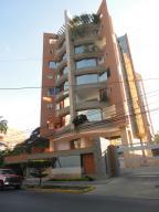 Apartamento En Ventaen Maracay, La Arboleda, Venezuela, VE RAH: 17-900