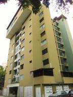 Apartamento En Venta En Caracas, La Boyera, Venezuela, VE RAH: 17-906