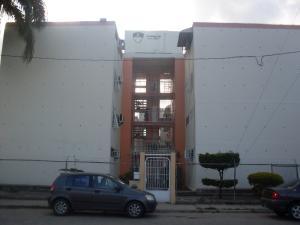 Apartamento En Venta En Cabudare, Parroquia Cabudare, Venezuela, VE RAH: 17-902