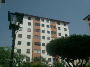 Apartamento En Venta En Barquisimeto, La Pastorena, Venezuela, VE RAH: 17-903
