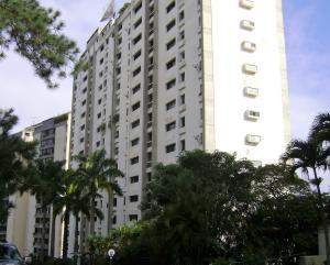 Apartamento En Venta En Caracas, Manzanares, Venezuela, VE RAH: 17-905
